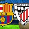 Ezt a tippet küldjünk csatába a Barcelona-Bilbao kupadöntőn