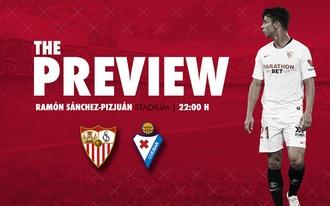 Esik a Sevilla oddsa, de talán még nem késő beszállni