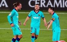 Duplázós spéci tippel támadunk a Barcelona-Espanyolra