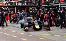 A Red Bull ismét megnyerhet egy különversenyt - tippek a Stájer Nagydíjra