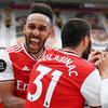 Egyre jobb formában az Arsenal, használjuk ki!