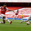 Tényleg ekkora underdog lenne az Arsenal?