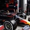 Red Bullokra fogadunk a Spanyol Nagydíjon