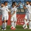 Ezeket gondoljuk nyerő tippnek a Real Madrid meccsére