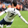 1.80-szoros tippünk van a Tottenham bajnokijára