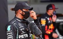Hamilton a Hungaroring favoritja - reális ez az alacsony odds?