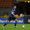 Vajon érvényesíti-e a papírformát az Inter?