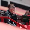 Nem hibázhat a Manchester United