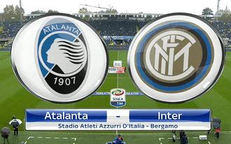 Ez a legjobb tipp az Atalanta-Interre!?