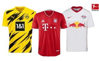Eljött az igazság pillanata - idei utolsó Bundesliga-oddsmustra