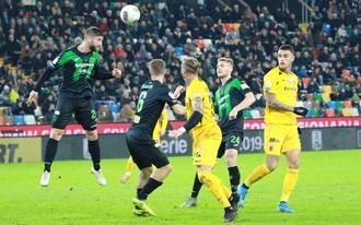 Végjáték a Serie B-ben - ezekre a meccsekre figyelj!