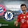 A Bayern München akár ki is végezheti a Chelsea-t