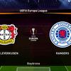 Nem értünk egyet a bukikkal a Leverkusen-Rangers meccsen
