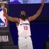 Győzelem vagy halál  - tippek az NBA-buborékra