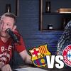 Ezeket jósolja egy Bundesliga-szaki a Barca-Bayern derbire