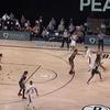 Erre fogadunk a történelmi Play-In meccsen - tippek az NBA-buborékra