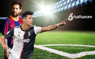 Messi és Ronaldo egy klubban? Kolosszális pénzt nyerhetnénk vele...