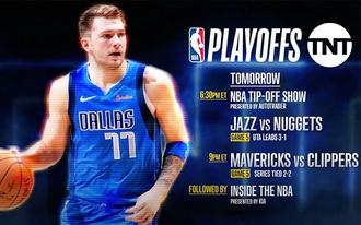 Ismét az underdogra fogadunk - tippek az NBA-rájátszásra