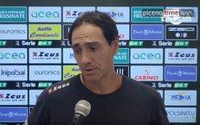 Bravúr kell Nestáéktól - tipp a 90 perces háborúra a Serie A-ért