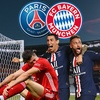 Lewandowski nélkül gyávák vagyunk a Bayernre fogadni