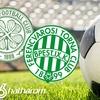 Ezek a legvalószínűbb végeredmények a Celtic-Fradin