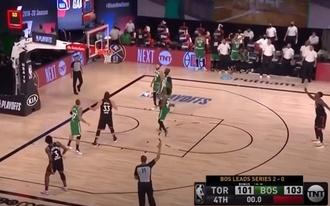 Bevált tippről miért váltanánk? - tippek az NBA-rájátszásra