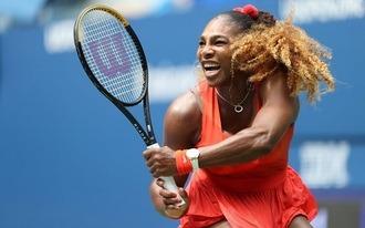 Mindkét női elődöntőre ugyanazt a tippet húzzuk