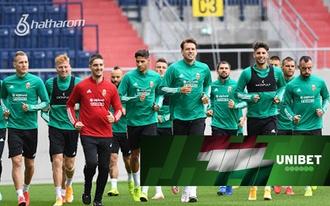 Kockázat nélkül fogadhatsz élőben a magyar meccsekre