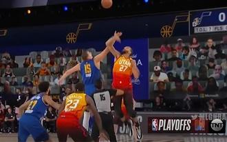 1,74-szeresért várjuk a csodacomebacket - tippek az NBA-rájátszásra