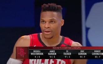 Nincs mese, ezt a hendit be kell húzni - tippek az NBA-rájátszásra