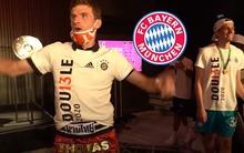 Szép summát hozhat zsinórban a harmadik Bayern-dupla