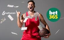Így nyerhetsz vesztes szelóval - korai kifizetés már az NBA-ben is!