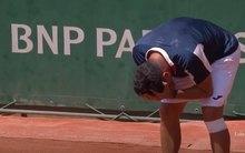 Teniszre fogadsz? Akkor erről a promócióról tudnod kell!