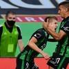Ide sorolják be a Ferencvárost a BL-ben - odds Rebrovék végső sikerére