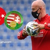 Ezek a legvalószínűbb eredmények a török-magyar meccsen