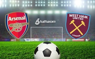 Újabb londoni rangadót nyer az Arsenal?