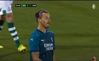 Milánói gólokkal nyernénk hétfőn