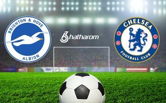 Sikerrel rajtol a Chelsea?