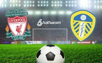 Ezt várjuk a Liverpool-Leedstől