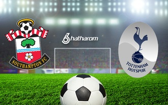Mi lesz veled Tottenham?