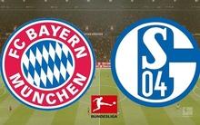 Mennyit tesz közé a Bayern a szezonnyitányon?