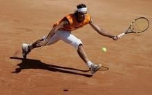 Ez a tipp 5.90-ért kihagyhatatlan Nadal meccsén?!