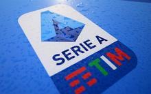 Ez a 7.50-es szorzó csábító - hosszú távú fogadások a Serie A-ra