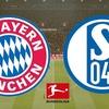 Visszavág a 8-0-ért a Schalke? 4.50-szeres ötletünk is van a meccsre!
