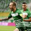 Mellbevágó eredményt jósol a Fradi-meccsre az ismert nemzetközi focis portál
