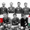 Ismételten óriási kaszálást tartottunk a Magyar Kupa-meccsekkel!