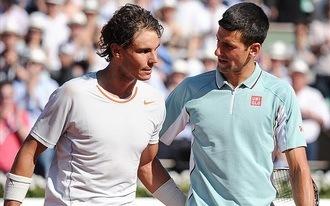 11 tipp, 2.78-as odds és +50% bónusz - így fest a Roland Garros-gigakombi!