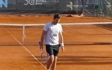 Kizárt, hogy ennyire esélytelen a francia - korai tipp a Roland Garrosra!