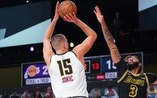 1,72-ért bízunk a zombori Jokerben - tippek az NBA-rájátszásra