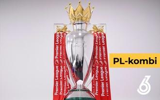 A Cityvel, a Chelsea-vel és a Liverpoollal tripláznánk - tippek a PL-re